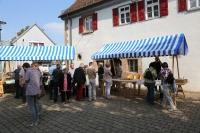 Bauern- und Künstlermarkt_10