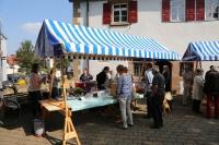 Bauern- und Künstlermarkt_11