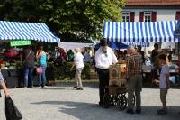 Bauern- und Künstlermarkt_13