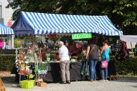 Bauern- und Künstlermarkt_14