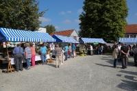 Bauern- und Künstlermarkt_15