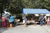 Bauern- und Künstlermarkt_16