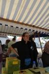 Bauern- und Künstlermarkt_7