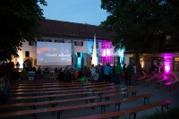 Schlosshofwochenende (Samstag)_11