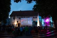 Schlosshofwochenende (Samstag)_12