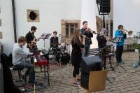 Schlosshofwochenende (Samstag)_1