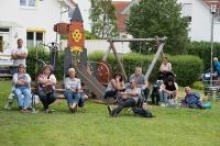 Schlosshofwochenende (Sonntag)_11