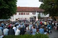 Schlosshofwochenende (Sonntag)_24