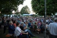 Schlosshofwochenende (Sonntag)_26