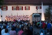 Schlosshofwochenende (Sonntag)_28