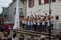 Schlosshofwochenende (Sonntag)_3